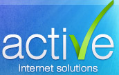 ActiveinternetSolutions-logo