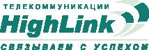 HighLinklogo
