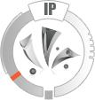 Internetpromotionlogo