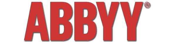 abbyy3