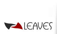 leaveslogo
