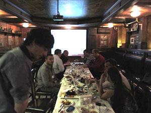 photos2012-09-12c