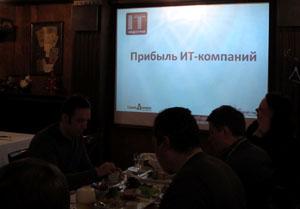 photos2012-12-05a